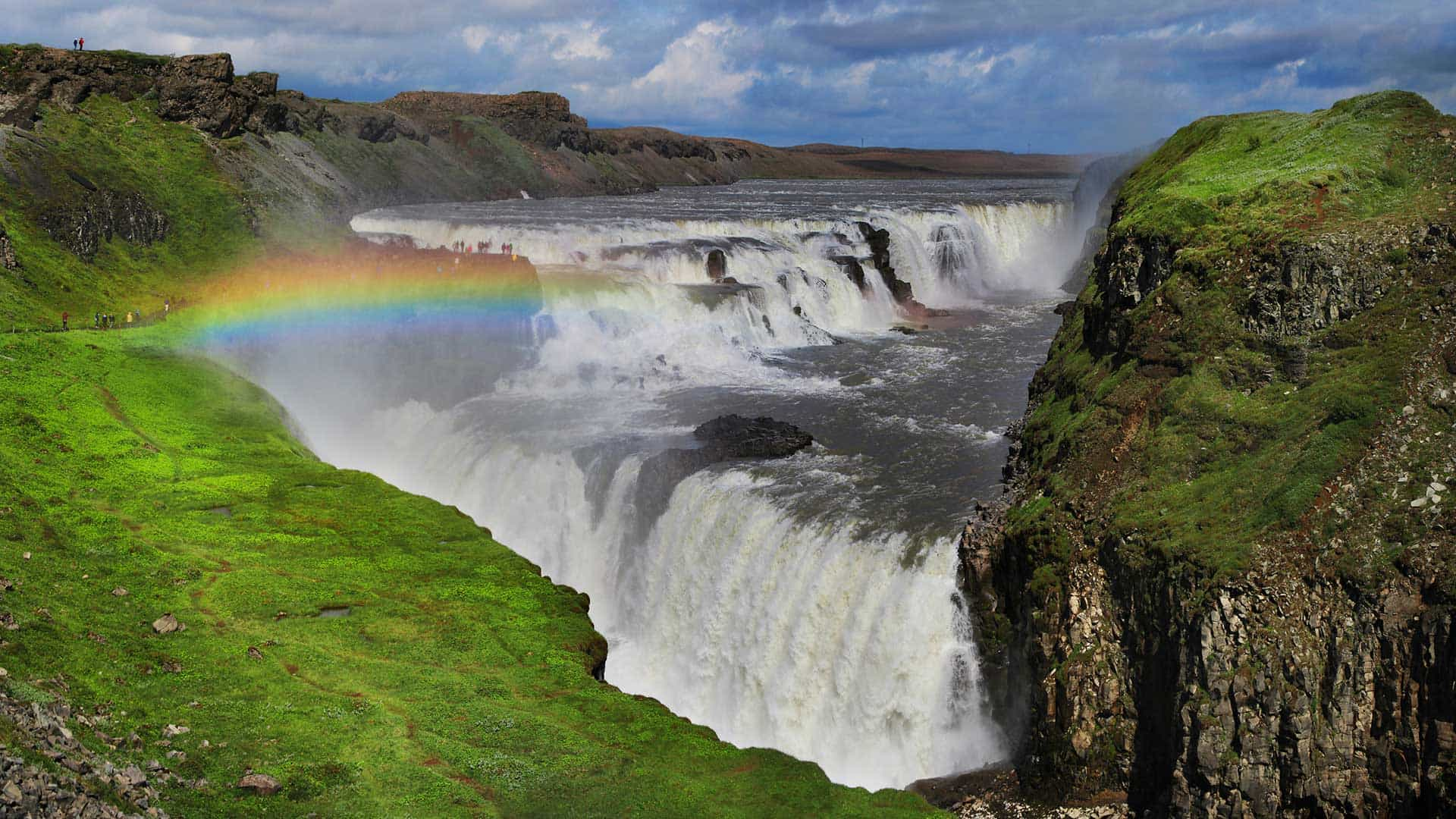 guided iceland circle gj travel