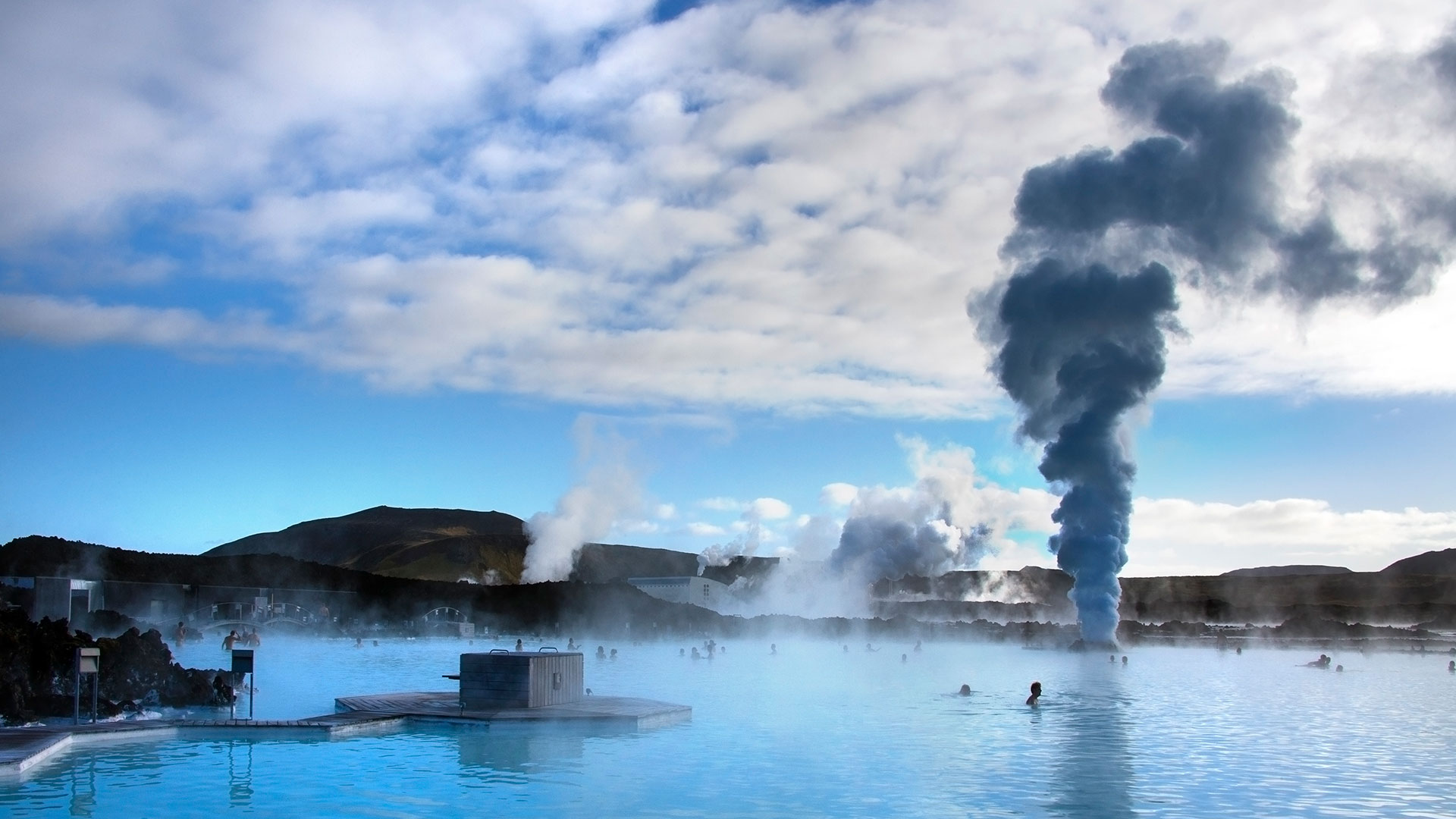 Family adventure in reykjavik 7 days 6 nights nordic for Where is the blue lagoon located in iceland