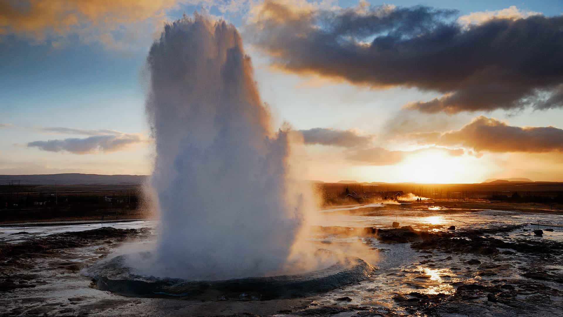 geysir-ice​land