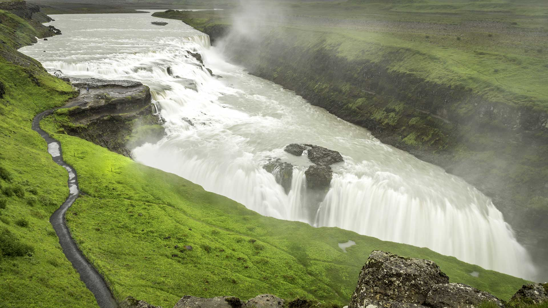 South Amp West Iceland At Leisure 10 Days 9 Nights Self Drive Tour Nordic Visitor