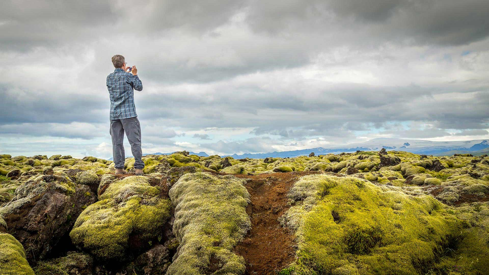 South Iceland At Leisure 7 Days 6 Nights Iceland Self