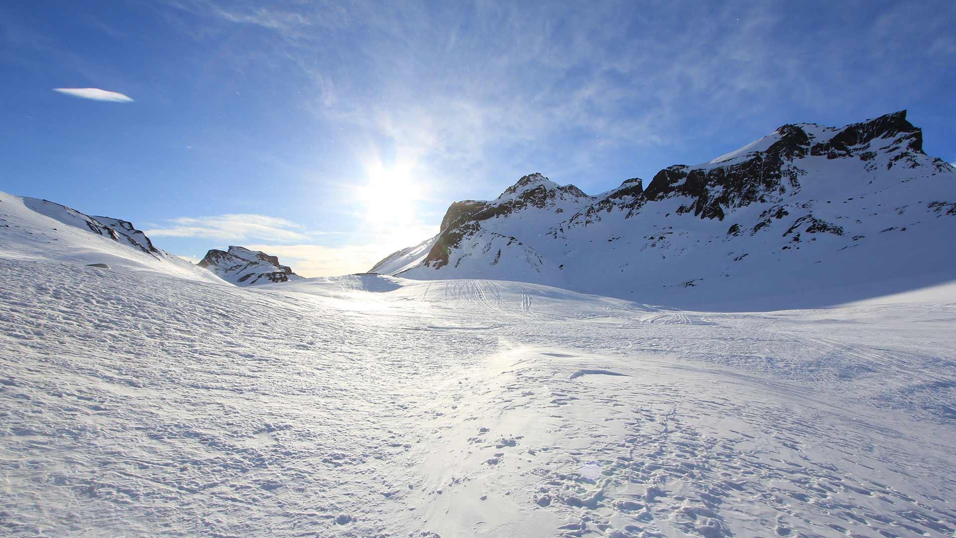Luxury Winter Iceland Full Circle   10 days 9 nights ...