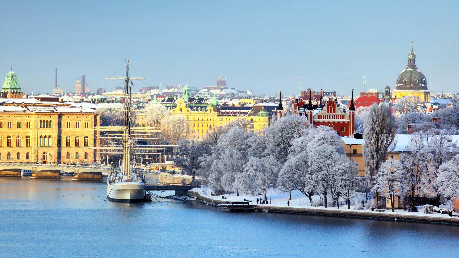 eskort i stockholm sexleksaker sverige