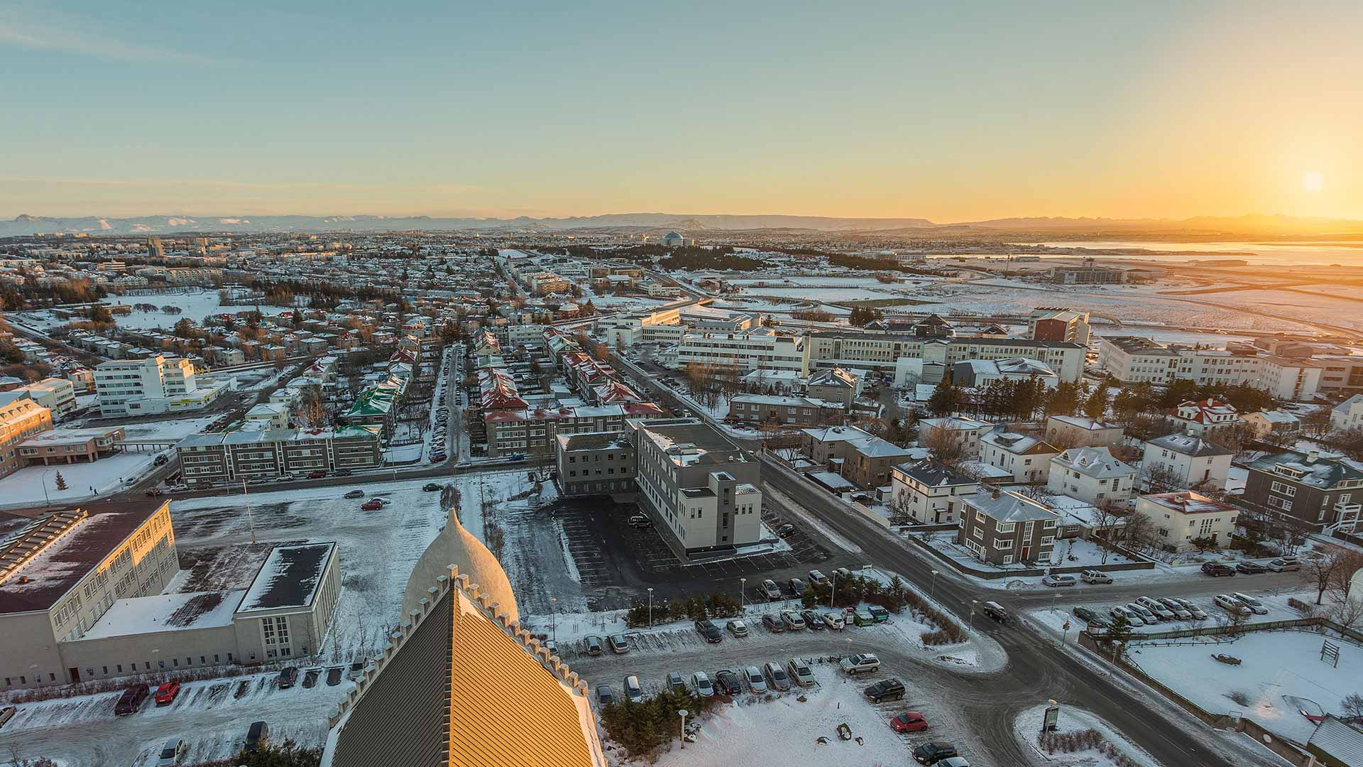 iceland guided tours golden circle